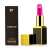 Tom Ford Lip Color - # 87 Playgirl