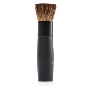 Youngblood Štětec na podkladový make up Ultimate Foundation Brush