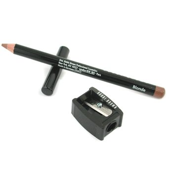 Bobbi Brown Tužka na obočí Brow Pencil - č. 1 Blonde