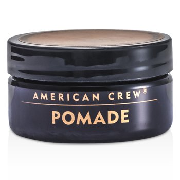 American Crew Pomáda pro styling a lesk Men Pomade For Hold & Shine ( Medium )