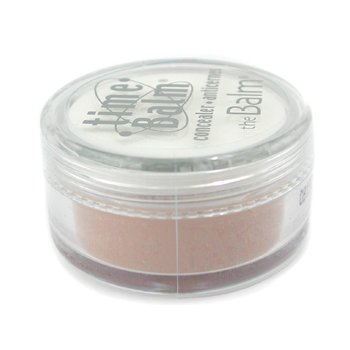 TheBalm Korektor vrásek TimeBalm Anti Wrinkle Concealer - # Light