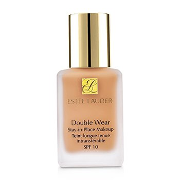 Estee Lauder Dlouhotrvající make up Double Wear Stay In Place Makeup SPF 10 - č. 10 Ivory Beige (3N1)