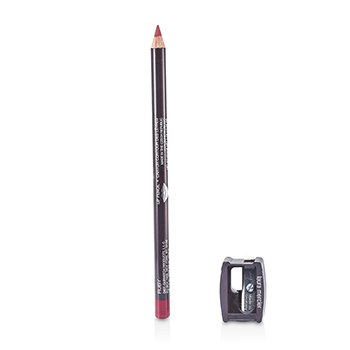 Laura Mercier Tužka na rty Lip Pencil - Ruby