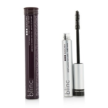 Blinc Řasenka Mascara - Dark Brown