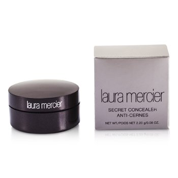 Laura Mercier Korektor Secret Concealer - č.4