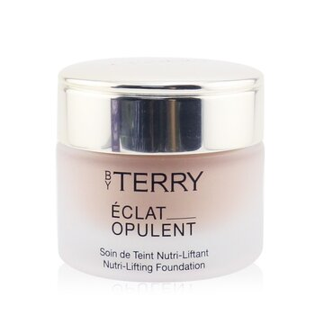 By Terry Výživný liftingový make up Eclat Opulent Nutri Lifting Foundation - č. 01 Natural Radiance
