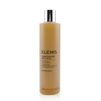Elemis Sprchový gel Sharp Shower Body Wash