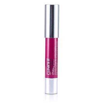 Clinique Barevný balzám v tužce Chubby Stick - č. 07 Super Strawberry