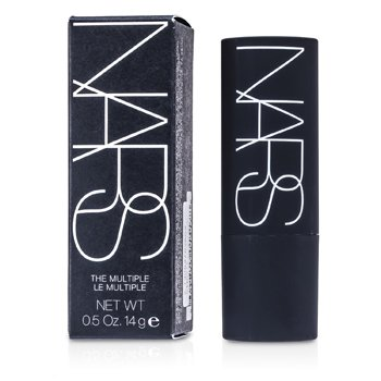 NARS Tvářenka The Multiple - č. Orgasm