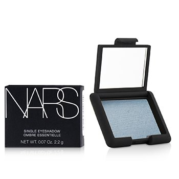 NARS Oční stíny Single Eyeshadow - Thunderball ( matné )