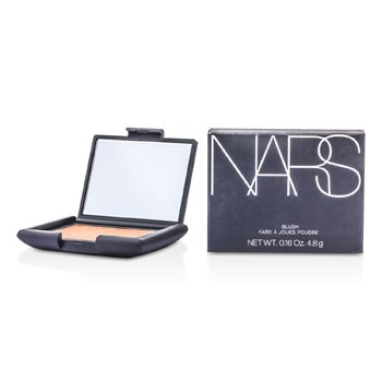 NARS Tvářenka Blush - Lovejoy
