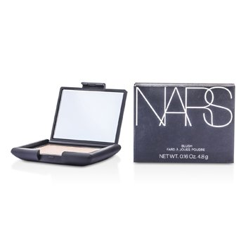 NARS Tvářenka Blush - Sex Appeal