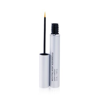 RevitaLash Kondicionér na řasy RevitaLash Eyelash Conditioner