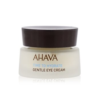 Ahava Oční krém Time To Hydrate Gentle Eye Cream