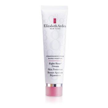 elizabeth arden 8 hour cream skin protectant