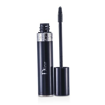Christian Dior Řasenka Diorshow New Look Mascara - č. 090 New Look Black