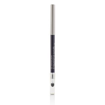 Clinique Automatická tužka na oči Quickliner For Eyes Intense - č. 02 Intense Plum