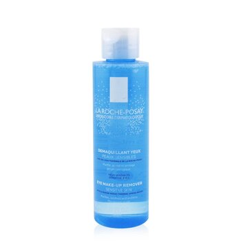 La Roche Posay Odličovač očí Physiological Eye Make-Up Remover