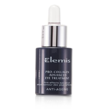 Elemis Kolagenové oční sérum Pro-Collagen Advanced Eye Treatment