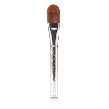 By Terry Foundation Brush - preciznost 6