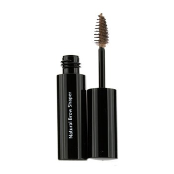 Bobbi Brown Barevný krém-gel na obočí Natural Brow Shaper & Hair Touch Up - č.01 Blonde