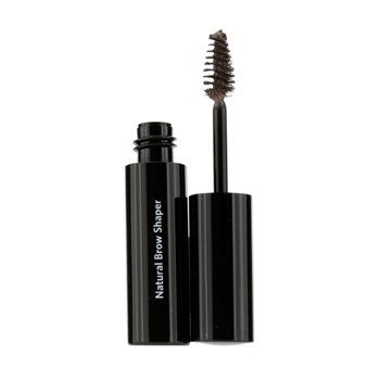 Bobbi Brown Barevný krém-gel na obočí Natural Brow Shaper & Hair Touch Up - č.03 Mahogany