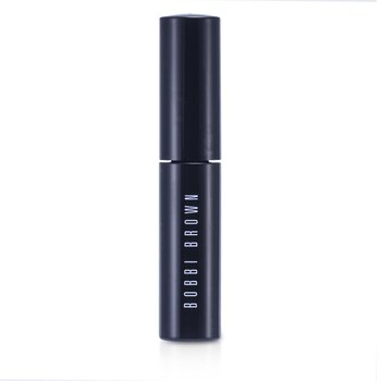 Bobbi Brown Barevný krém-gel na obočí Natural Brow Shaper & Hair Touch Up - č.06 Rich Brown