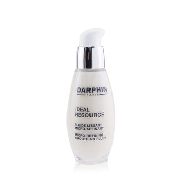 Darphin Vyhlazující pleťový fluid Ideal Resource Micro-Refining Smoothing Fluid