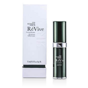 ReVive Zpevňující oční sérum Eye Renewal Serum Firming Booster