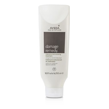 Aveda Intenzivní regenerační péče Damage Remedy Intensive Restructuring Treatment