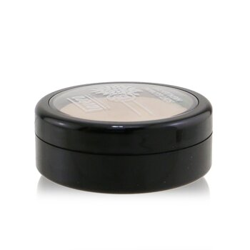 Lavera Krémový rozjasňovač Soft Glowing Cream Highlighter - č. 02 Shining Pearl