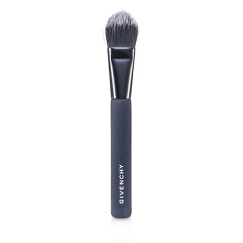 Givenchy Štětec na podkladový make-up Le Pinceau Foundation Brush