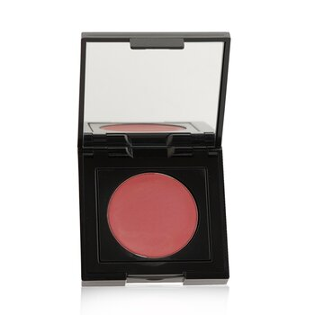 Laura Mercier Krémová tvářenka Cream Cheek Colour - Rosebud