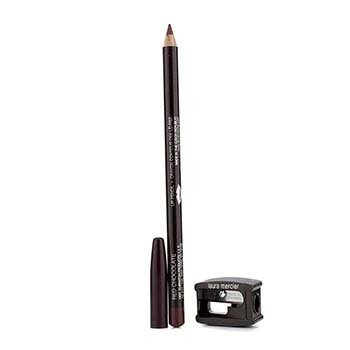 Laura Mercier Tužka na rty Lip Pencil - Red Chocolate