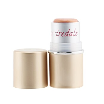 Jane Iredale Rozjasňující tyčinka In Touch Highlighter - Comfort