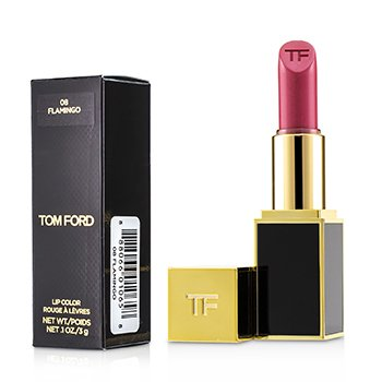 Tom Ford rtěnka - # 08 Flamingo