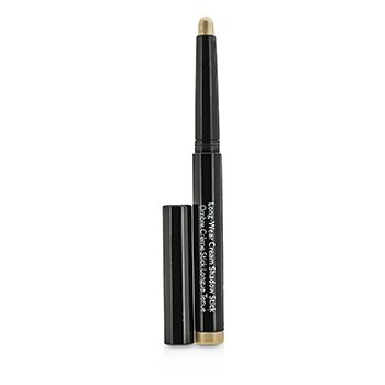 Bobbi Brown Long Wear krémové stíny v tyčince - #10 Sunlight Gold