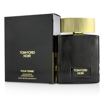 Tom Ford Noir parfém