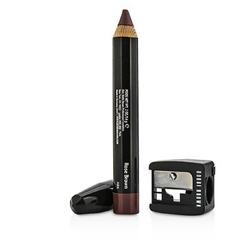 Bobbi Brown Art Stick - #01 Rose Brown