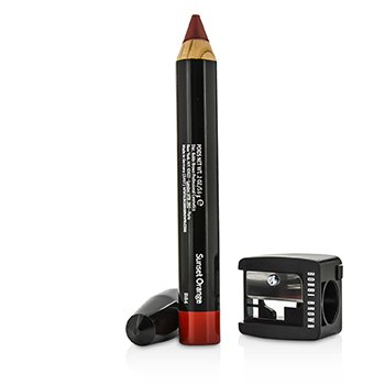 Bobbi Brown Art Stick - #02 Sunset Orange