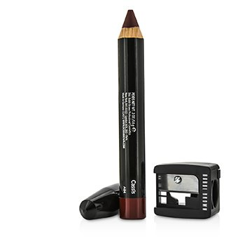 Bobbi Brown Art Stick - #06 Cassis