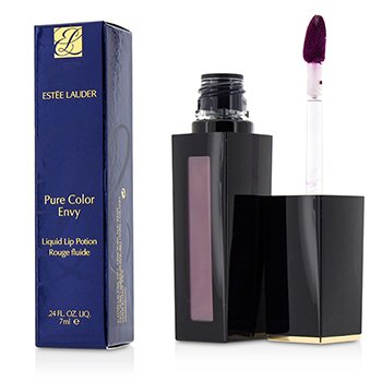 Estee Lauder Pure Color Envy Liquid Lip Potion - #430 True Liar