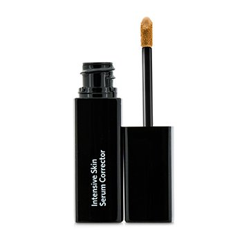 Bobbi Brown Intensive Skin Serum korektor - #02 Ivory
