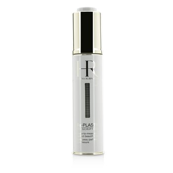 Helena Rubinstein Re-Plasty Prescription Base Serum (bez obalu)