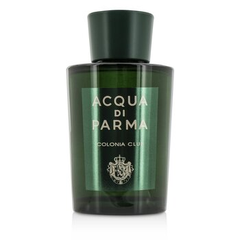 Acqua Di Parma Colonia Club kolínská ve spreji