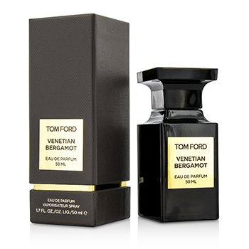 Tom Ford Private Blend Venetian Bergamot parfém