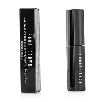 Bobbi Brown Long Wear Eye Base - Medium To Dark