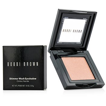 Bobbi Brown Třpytivé oční stíny - # 8 Rose Gold