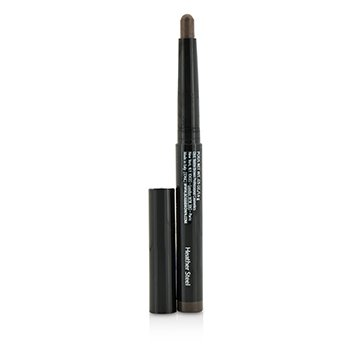 Bobbi Brown Long Wear Cream Shadow Stick - #20 Heather Steel