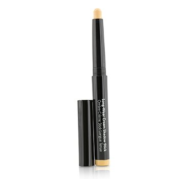 Bobbi Brown Long Wear Cream Shadow Stick - #25 Soft Peach